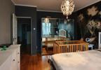 Dom na sprzedaż, Nowy Dwór Mazowiecki, 275 m² | Morizon.pl | 3364 nr5