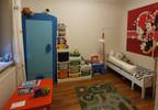 Dom na sprzedaż, Nowy Dwór Mazowiecki, 275 m² | Morizon.pl | 3364 nr10