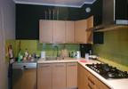 Dom na sprzedaż, Nowy Dwór Mazowiecki, 275 m² | Morizon.pl | 3364 nr13