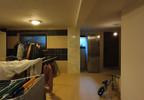 Dom na sprzedaż, Nowy Dwór Mazowiecki, 275 m² | Morizon.pl | 3364 nr16