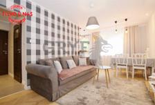 Mieszkanie do wynajęcia, Słupsk, 56 m²