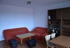 Mieszkanie do wynajęcia, Gryfino, 74 m²   Morizon.pl   2859 nr3