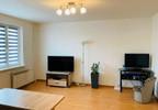 Mieszkanie do wynajęcia, Gryfino, 50 m² | Morizon.pl | 5082 nr4