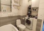 Mieszkanie na sprzedaż, Gryfino, 64 m² | Morizon.pl | 3833 nr8