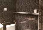 Mieszkanie do wynajęcia, Gryfino, 47 m² | Morizon.pl | 6720 nr9