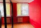 Mieszkanie do wynajęcia, Gryfino, 50 m² | Morizon.pl | 5082 nr5