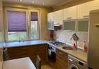 Mieszkanie do wynajęcia, Gryfino, 50 m² | Morizon.pl | 6872 nr7