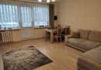 Mieszkanie na sprzedaż, Gryfino, 64 m² | Morizon.pl | 3833 nr3