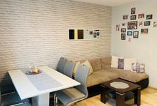 Mieszkanie do wynajęcia, Gryfino, 51 m²