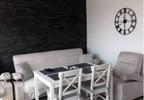 Mieszkanie na sprzedaż, Gryfino, 42 m² | Morizon.pl | 4613 nr2