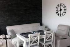 Mieszkanie na sprzedaż, Gryfino, 42 m²