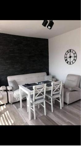 Mieszkanie na sprzedaż, Gryfino, 42 m² | Morizon.pl | 4613