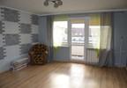 Mieszkanie na sprzedaż, Gryfino, 74 m²   Morizon.pl   0549 nr2
