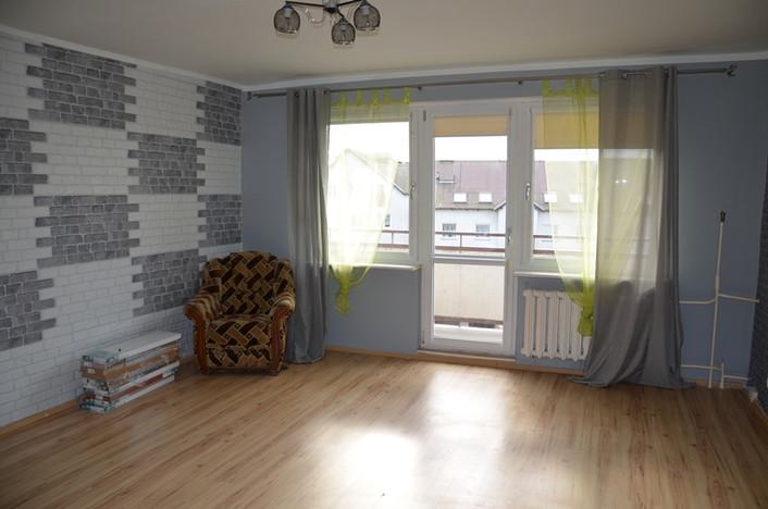 Mieszkanie na sprzedaż, Gryfino, 74 m²   Morizon.pl   0549