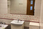 Mieszkanie do wynajęcia, Gryfino, 50 m² | Morizon.pl | 6872 nr10