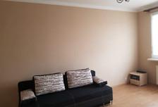 Mieszkanie do wynajęcia, Gryfino, 47 m²