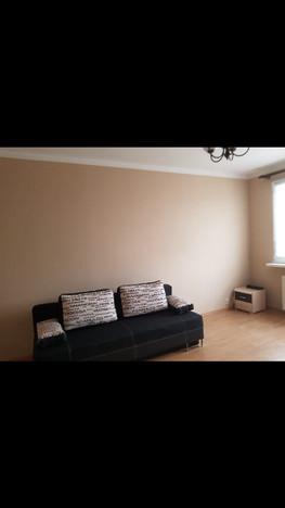 Mieszkanie do wynajęcia, Gryfino, 47 m² | Morizon.pl | 6720