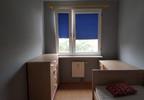 Mieszkanie do wynajęcia, Gryfino, 47 m² | Morizon.pl | 6720 nr5