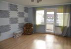 Mieszkanie na sprzedaż, Gryfino, 74 m²   Morizon.pl   0549 nr3