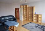 Mieszkanie do wynajęcia, Baniewice, 64 m² | Morizon.pl | 2452 nr2