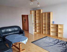 Mieszkanie do wynajęcia, Baniewice, 64 m²