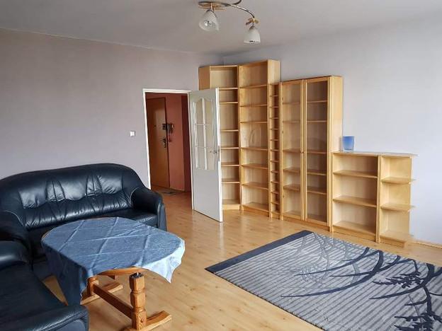 Mieszkanie do wynajęcia, Baniewice, 64 m² | Morizon.pl | 2452