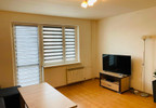 Mieszkanie do wynajęcia, Gryfino, 50 m² | Morizon.pl | 5082 nr3