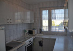 Mieszkanie do wynajęcia, Gryfino, 53 m²   Morizon.pl   4955 nr7
