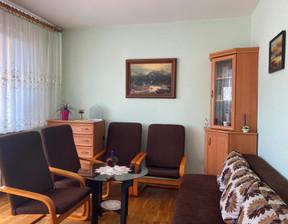 Mieszkanie na sprzedaż, Gryfino, 53 m²