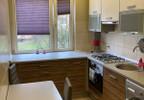 Mieszkanie do wynajęcia, Gryfino, 50 m² | Morizon.pl | 6872 nr8
