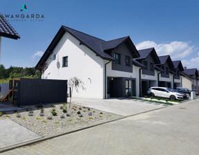 Dom na sprzedaż, Piekary Śląskie, 138 m²