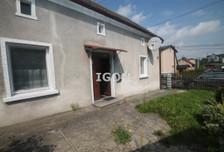 Dom na sprzedaż, Poniszowice Gliwicka, 90 m²