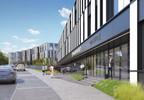 Biuro do wynajęcia, Kraków Podgórze, 378 m²   Morizon.pl   4087 nr12
