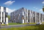 Biuro do wynajęcia, Kraków Podgórze, 378 m²   Morizon.pl   4087 nr13
