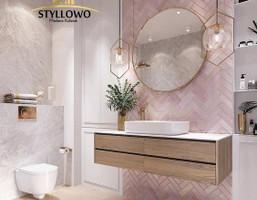Morizon WP ogłoszenia | Mieszkanie na sprzedaż, Gdańsk Łostowice, 61 m² | 1238