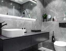 Morizon WP ogłoszenia | Mieszkanie na sprzedaż, Gdynia Redłowo, 76 m² | 6803
