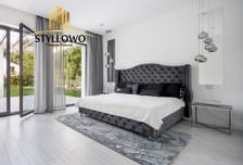 Mieszkanie na sprzedaż, Gdańsk Siedlce, 105 m²