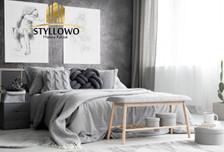 Mieszkanie na sprzedaż, Gdańsk Łostowice, 53 m²