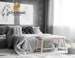 Morizon WP ogłoszenia | Mieszkanie na sprzedaż, Gdańsk Łostowice, 53 m² | 6103