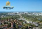 Morizon WP ogłoszenia   Mieszkanie na sprzedaż, Gdańsk Jasień, 42 m²   6084