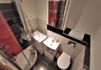 Mieszkanie do wynajęcia, Warszawa Śródmieście, 40 m² | Morizon.pl | 5449 nr8