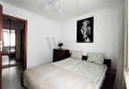 Mieszkanie do wynajęcia, Warszawa Śródmieście, 40 m² | Morizon.pl | 5449 nr4