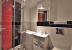 Mieszkanie do wynajęcia, Warszawa Śródmieście, 40 m² | Morizon.pl | 5449 nr9