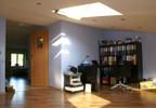 Mieszkanie na sprzedaż, Łódź Niska, 500 m² | Morizon.pl | 7078 nr17