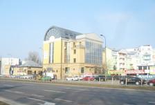 Działka na sprzedaż, Warszawa Mokotów, 2640 m²
