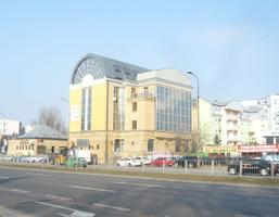 Morizon WP ogłoszenia | Działka na sprzedaż, Warszawa Mokotów, 2640 m² | 3892