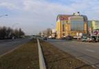 Dom na sprzedaż, Warszawa Mokotów, 2640 m²   Morizon.pl   7831 nr4