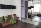 Mieszkanie na sprzedaż, Łódź Niska, 500 m² | Morizon.pl | 7078 nr18