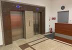 Działka na sprzedaż, Warszawa Mokotów, 2640 m² | Morizon.pl | 7832 nr8