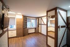 Mieszkanie na sprzedaż, Olsztyn Aleksandra Puszkina, 43 m²
